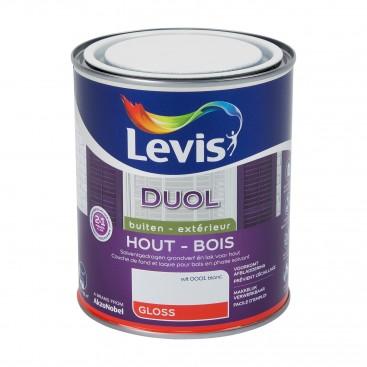 Levis Duol bois gloss