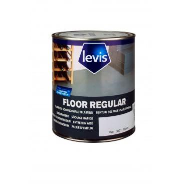 Peinture Levis floor regular