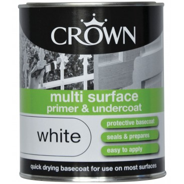 Primer Crown multi surface