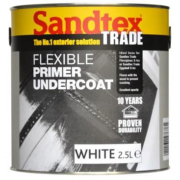 Primer flexible Sadndtex 1 L