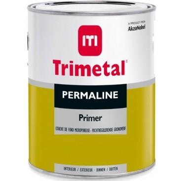 Permaline Primer Trimetal