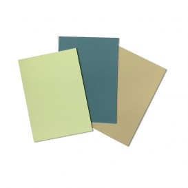 Echantillon de couleur A5