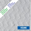 Fibre de verre toile Océane