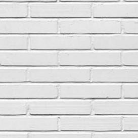 Murs déjà peints