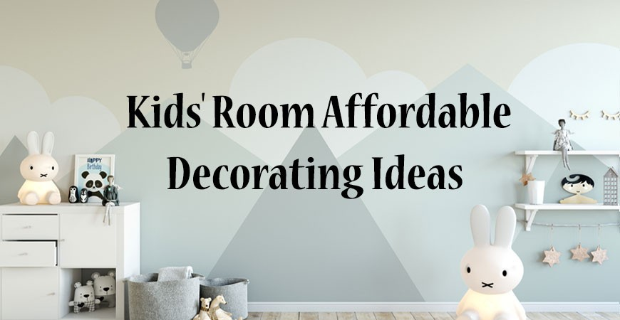 Pochoirs imprimables gratuits et idées de décoration abordables de ...
